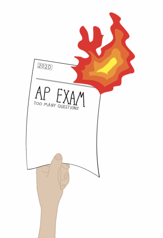 Freshmen should have opportunity to take more AP classes