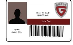 Implementation of new student ID policies cause complications