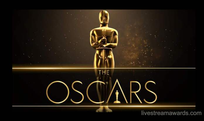 the 92nd oscars will be held at the Dolby theater in Los Angeles ,California on sunday february 9th
