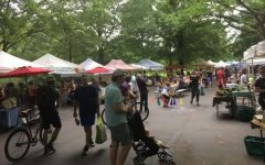 Year-round farmers markets attract customers