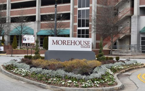 Morehouse College to admit male transgender students