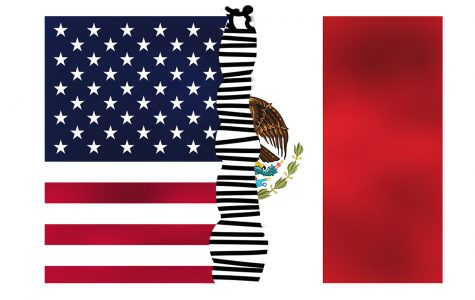 Political divisiveness drives conversation about the border, but distracts from the negligence at the border and the need for the empathetic leaders.
