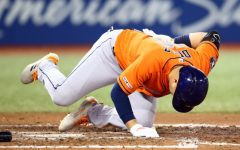 The Astros handled their cheating scandal all wrong