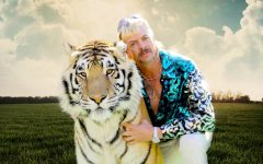 Tiger King: Murder, Mayhem, and Madness is a new hit documentary on Netflix starring private zoo owner Joe Exotic.