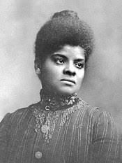 Ida B. Wells is known for her investigative articles about the pervasive practice of lynching during the late 19th century. She also spent much of her life advocating against segregation and for women