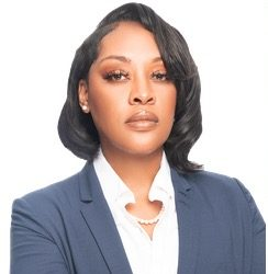Angela Stanton-King runs on criminal justice reform, anti-abortion platform
