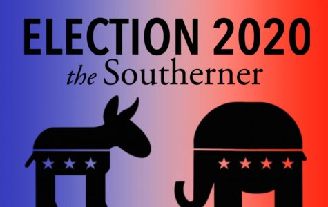 Additional Candidates