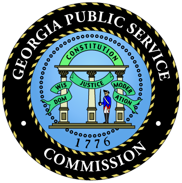 gpsc_seal