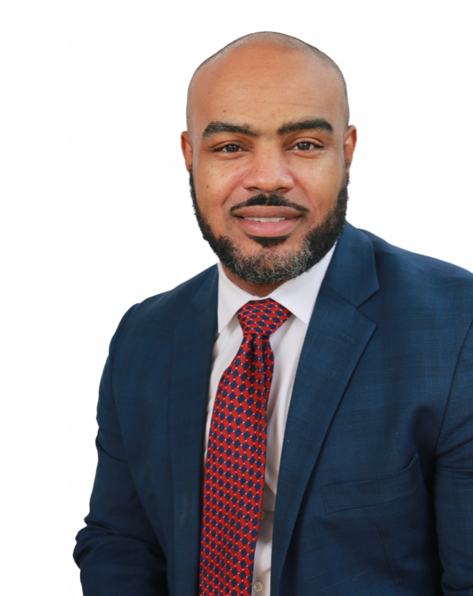 Zan+Fort+lives+in+southwest+Atlanta+and+is+currently+running+in+the+special+Democratic+primary+election+for+Georgia+State+Senate+District+39.+Fort+is+graduate+of+Georgia+State+University+and+works+as+a+senior+account+executive+and+manager+at+an+insurance+agency.+