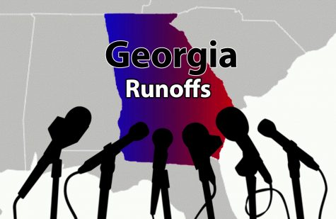 As the nation watches Georgia for the outcome of two Senate runoffs that will decide the balance of power in Washington D.C., local reporters are facing new challenges and opportunities in covering the 2020 Electoral cycle under a national spotlight.