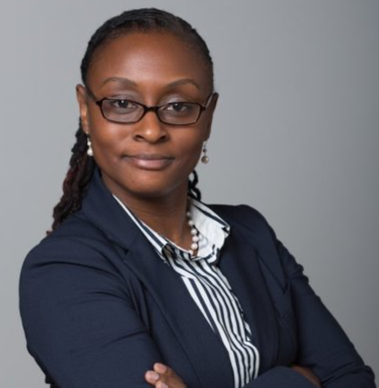 Tauheedah Baker-Jones will take on the position of Chief Equity and Social Justice Officer for APS. She has an extensive background in equity within urban education and was recognized by former president Barak Obama as a White House Community Leader in Education.