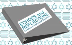 The Echoes and Reflections curriculum was created by the Anti-Defamation League, Yad Vashem, and teachers from around the country. It includes 11 multi-part units on a variety of themes relating to the Holocaust and genocide eduction.