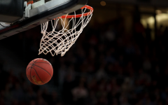 Only a couple days after the start of NCAA March Madness, a resource disparity between the men and women was identified. The NCAA recently apologized for its wrongdoing.