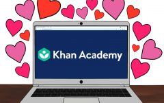 Khan Academy is a non-profit learning website, and unlike many similar sites, it really does help you learn. The pure effectiveness of Khan Academy is astounding from a student's perspective, as other sites just aren't that good.