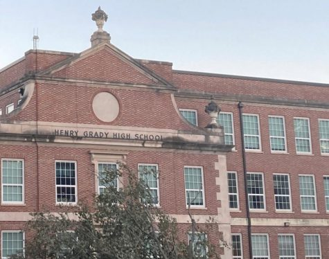 In a letter to the Grady community sent on April 13, Principal Dr. Betsy Bockman responded to an incident involving a small group of junior boys ranking 64 junior girls in a sports-style bracket over spring break.