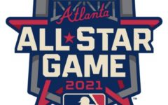 The MLB decided to relocate the All-Star game to Denver Colorado following a controversial voting bill passed in Georgia.