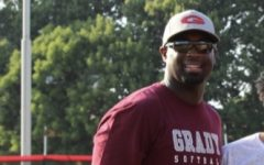Coach Stockdale leaves Midtown after 2 plus years of coaching the Baseball and Softball teams. Stockdale will be the head Softball Coach at Delaware State.