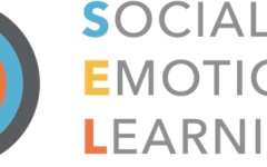 The new SEL curriculum and its lackluster implementation restrict any meaningful discussions around social and emotional health.