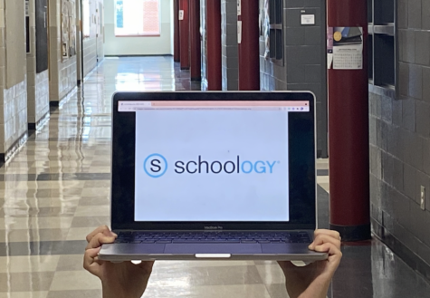 Head to Head: Was Schoology a productive investment by Midtown?