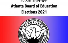 Former APS students run for District 1 seat on Atlanta Board of Education